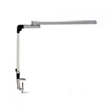 Настольная лампа для маникюра с крепежем к столу YM-505 | Venko
