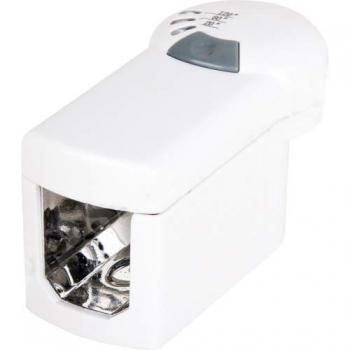 УФ LED лампа для сушки ногтей на один палец YM-208 | Venko