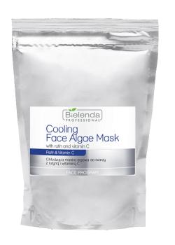 Альгінатна маска з рутином і вітаміном С, 190 г в упаковці | Venko
