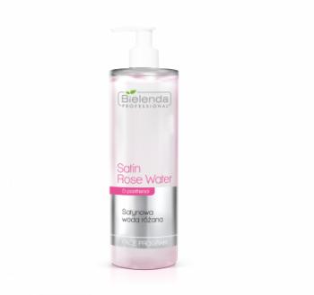 Увлажняющая розовая вода, 500 мл | Venko