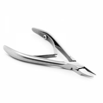 Кусачки для вросшего ногтя КМ-05 | Venko