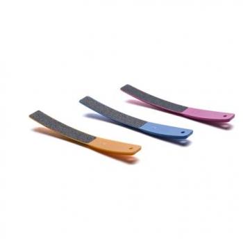 Набор пилок для ногтей 120/150/180 3 шт. | Venko