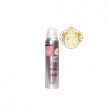 Спрей Ialugen Advance Regenerating Spray-mist Peptidcosmetics | Venko