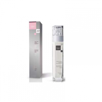 Крем Ialugen photoprotect youth capital cream SPF 50ml Peptidcosmetics