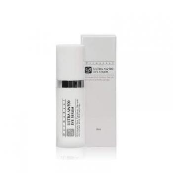 Сыворотка Dermaheal ULTRA AW500 EYE SERUM 10 ml Peptidcosmetics