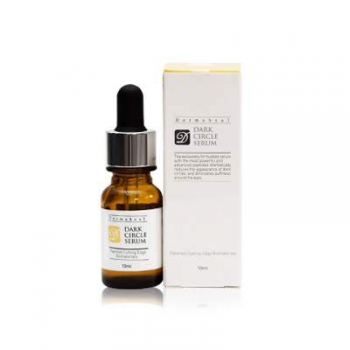 Сыворотка Dermaheal Dark Circle Serum 10 ml  Peptidcosmetics | Venko