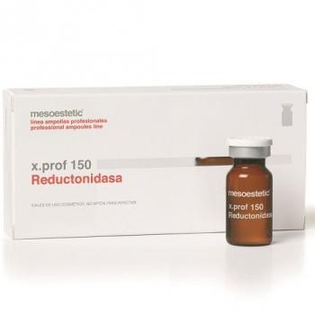 x.prof 150 Редуктонидаза - Reductonidasa, 1 x 5 мг | Venko