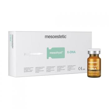 Ампулы X-DNA - mesohyal X-DNA    , 1 x 3 мл | Venko