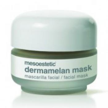 Маска Дермамелан - Dermamelan mask, 10 гр. | Venko