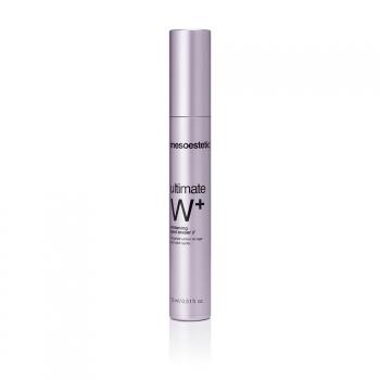 Ultimate W+ осветляющий корректор --Ultimate W+ whitening spot eraser, 15 мл | Venko