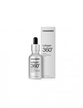 Сыворотка Коллаген 360 - Сollagen 360 essence  NEW, 30 мл