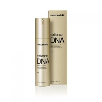 Интенсивный омолаживающий крем - Radiance DNA intensive cream, 50 мл