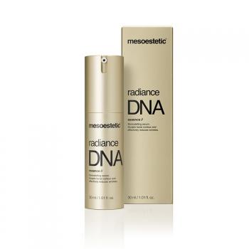Моделирующая сыворотка - Radiance DNA essence, 30 мл
