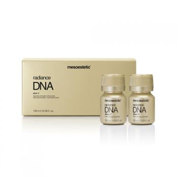 Укрепляющий и омолаживающий питьевой элексир - Radiance DNA elixir, 6 x 30 мл | Venko
