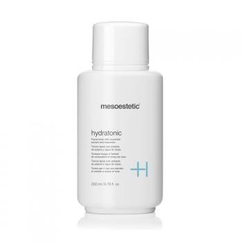 Гидро-тоник для лица - Hydratonic, 200 мл | Venko