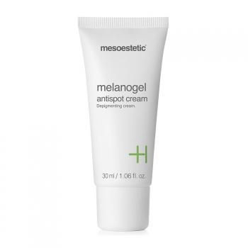 Крем против пигментации Melanogel - Melanogel anti-spot cream, 30 мл | Venko