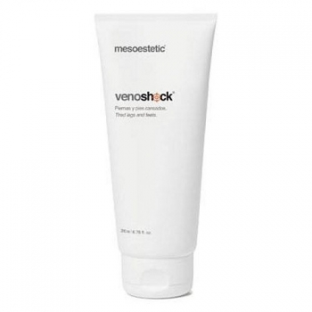 Веношок - Venoshock, 200 мл Bodyshock - СНЯТО | Venko
