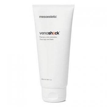 Веношок - Venoshock, 200 мл Bodyshock - СНЯТО