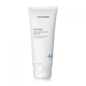 Шампунь против выпадения волос - Ttricology intensive hair loss shampoo, 200 мл | Venko