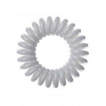 Резинка для волос EZ Bobbles Grey, 3шт. | Venko
