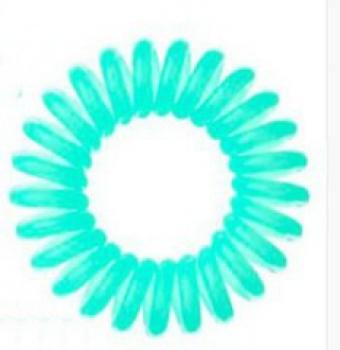 Резинка для волос EZ Bobbles Tiffany, 3шт. | Venko