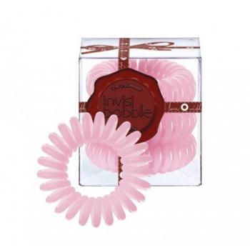 Резинка для волос  INVISI Bobble Candy Cane, 3 шт. | Venko