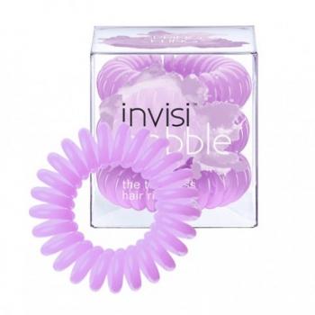 Резинка для волос  INVISI Bobble Spring Fling, 3 шт. | Venko