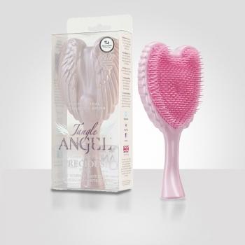 Расческа Tangle Angel Precious Pink, Розовый | Venko