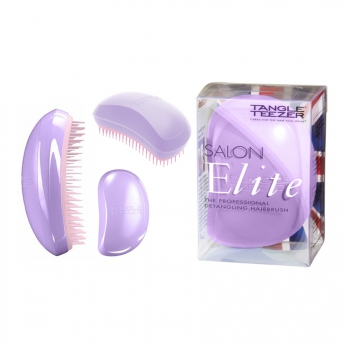 Расческа Tangle Teezer Sweet Lilac | Venko