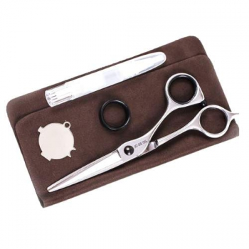 Ножницы парикмахерские  JustCut 5.5'' | Venko