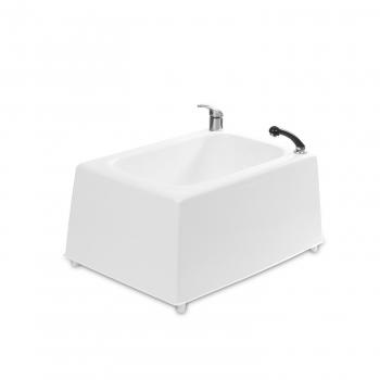 Ванночка для педикюра Гамма 2 | Venko