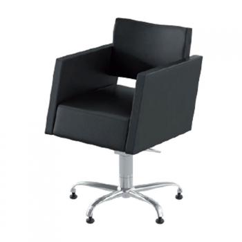 Кресло парикмахерское Kubik QR Panda | Venko