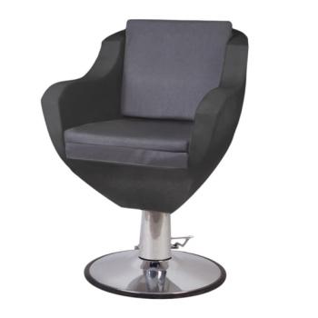 Кресло парикмахерское Noah Tech А-30 Panda | Venko