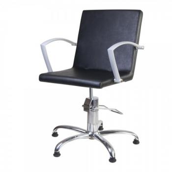 Кресло парикмахерское Caro II Panda