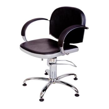 Кресло парикмахерское Salma Panda
