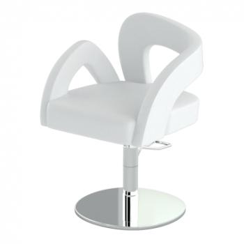 Кресло парикмахерское Icon Panda