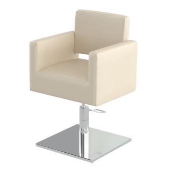 Кресло парикмахерское Kubik II Panda База XC | Venko