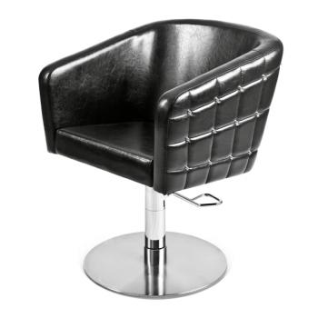 Кресло парикмахерское Glamrock Panda | Venko