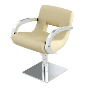 Кресло парикмахерское Master II Panda | Venko