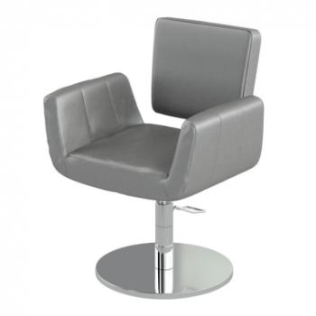 Кресло парикмахерское Milos Panda | Venko