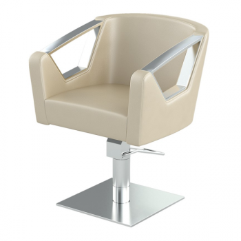Кресло парикмахерское Elite Panda | Venko