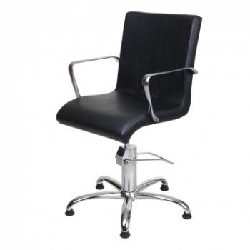 Кресло парикмахерское Amir II Panda | Venko