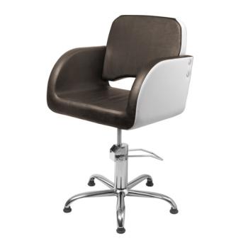 Кресло парикмахерское Malaga Panda | Venko