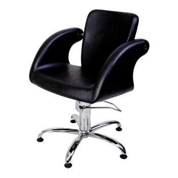 Кресло парикмахерское Omega II Panda | Venko