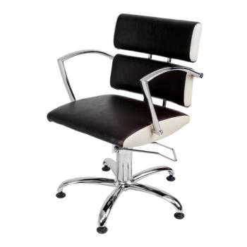 Кресло парикмахерское Sigma II Panda | Venko