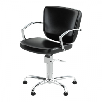 Кресло парикмахерское Carat Panda | Venko