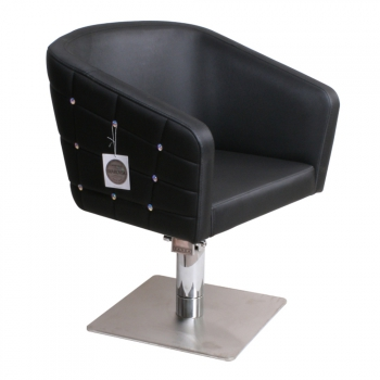 Кресло парикмахерское Glamour Panda | Venko