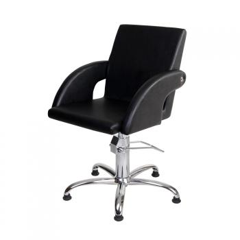 Кресло парикмахерское Agnes Panda | Venko