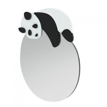 Парикмахерское рабочее место детское Pandakid Panda | Venko
