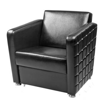 Кресло для ожидания Glamrock Panda | Venko